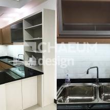 apartment-0502-mei-2018-1-215x215