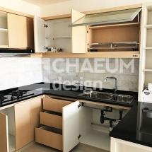 apartment-0502-mei-2018-5-215x215