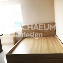 apartment-0502-mei-2018-7-215x215